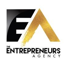 The Entrepreneurs Agency